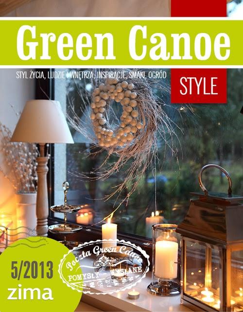 http://issuu.com/greencanoe/docs/gcs-zima_2013