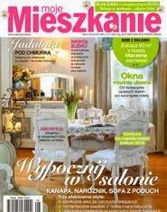 http://www.urzadzamy.pl/miesiecznik-moje-mieszkanie/biezace-wydanie/