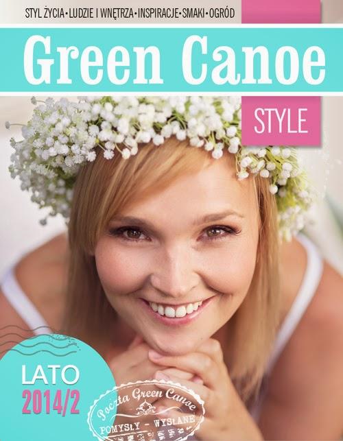 http://issuu.com/greencanoe/docs/gcs-2014_lato