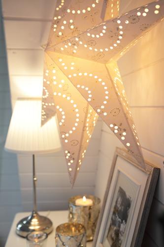 lampka-gwiazda