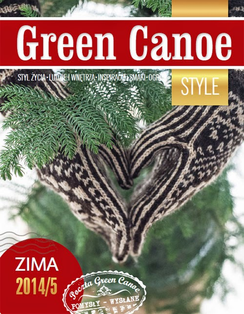 http://issuu.com/greencanoe/docs/gcs-2014_zima_1b6add32aca039