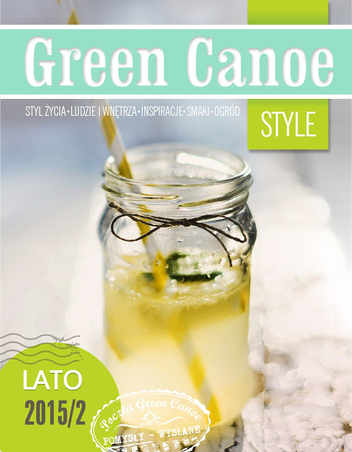 http://issuu.com/greencanoe/docs/gcs-2015_lato