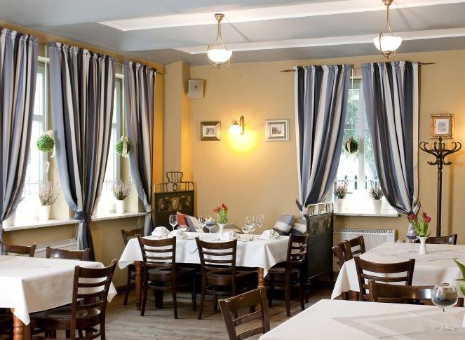 folwar-restauracja