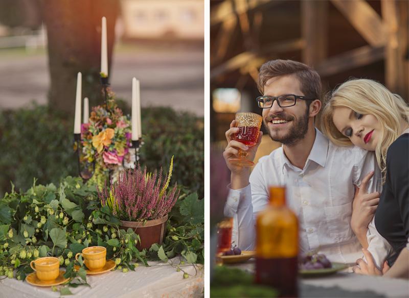 jesienny-stol