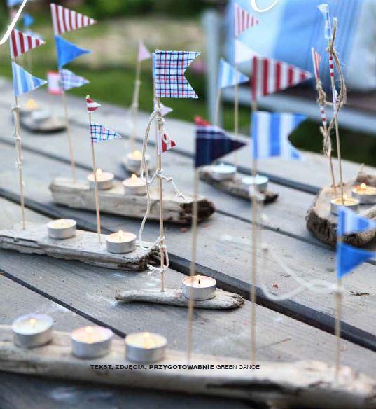 morskie-swieczniki