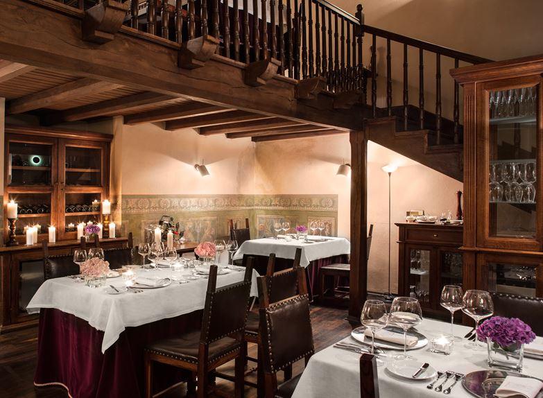 restauracja-hotel-copernikus