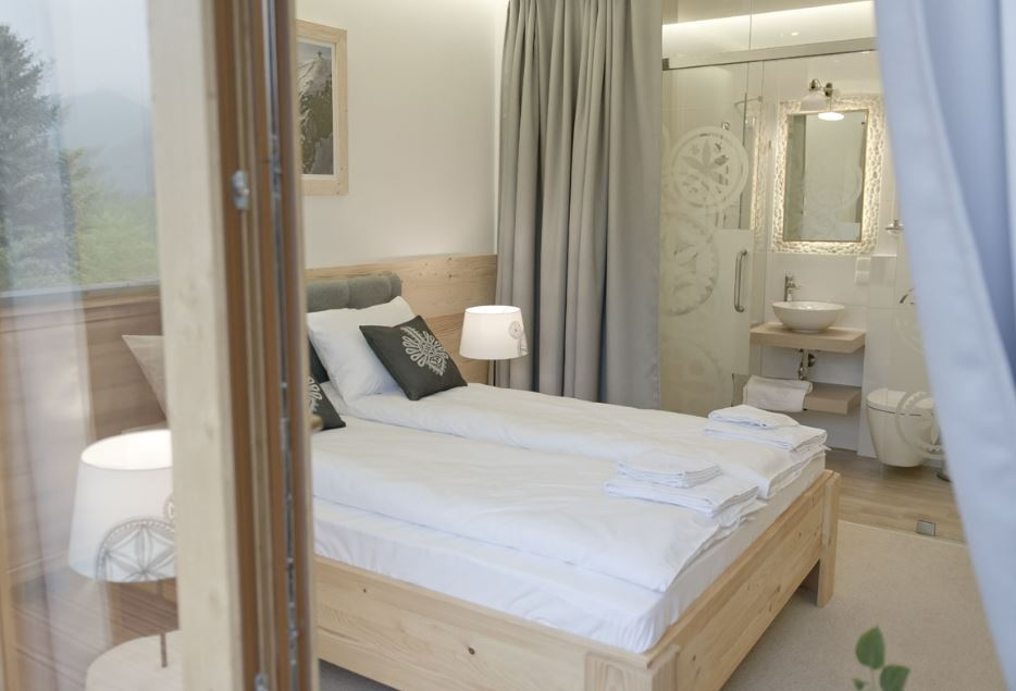 pokój, villa zakopane