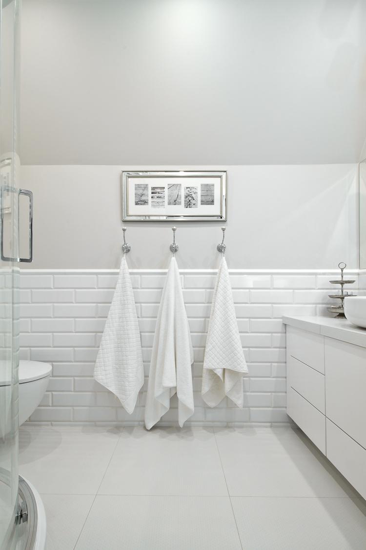 łazienka Demontujemy Burzymy Naprawiamy Malujemy