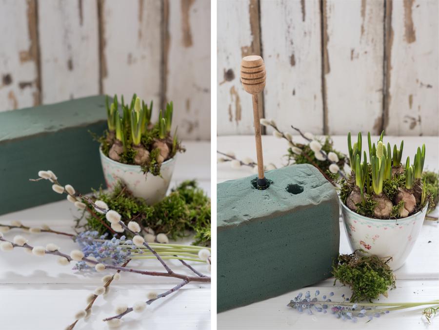 jak-zrobic-wiosenna-dekoracje