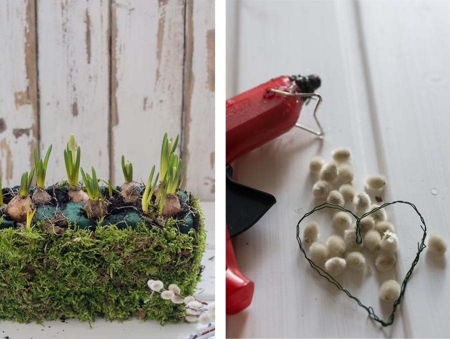 robimy-dekoracje-na-wiosne