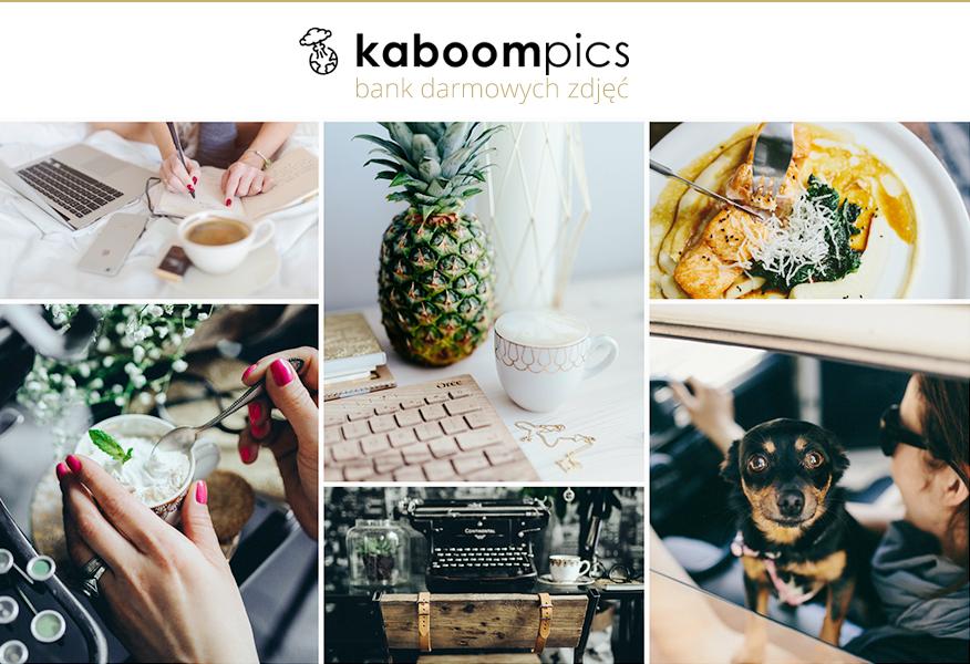 kaboompics_bank_darmowych_zdjec