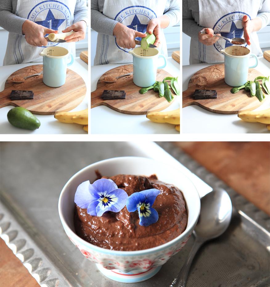 robimy-deser-z-kakao