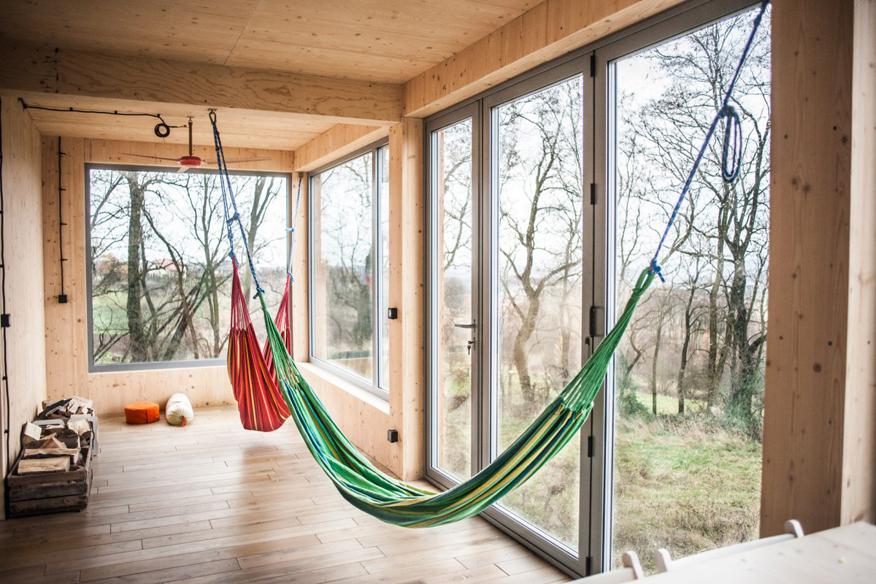drewniany-dom-modułowy