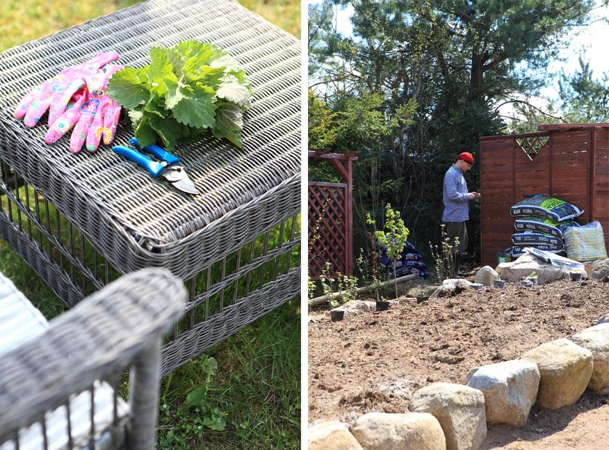 prace-w-ogrodzie
