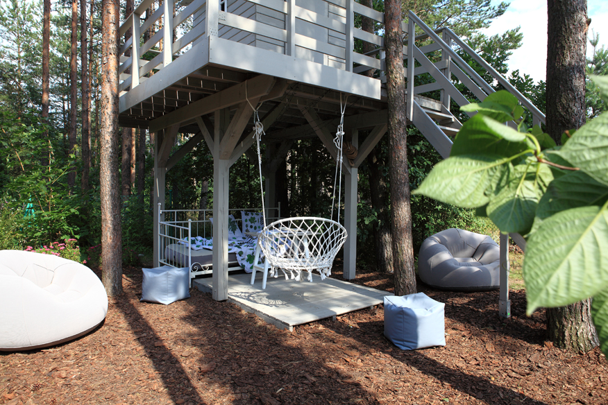 domek-na-drzewie-domek-dla-chlopca-drewniany-domek-baza