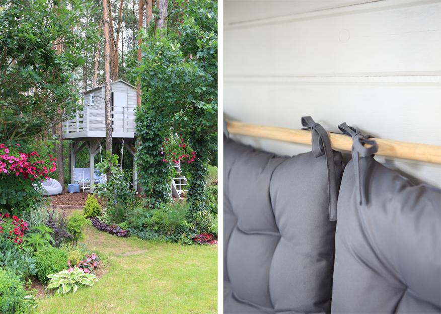 domek-na-drzewie-domek-dla-chlopca-siedzieska