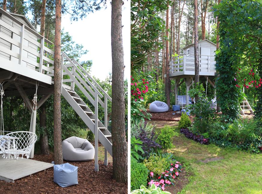 domek-na-drzewie-konstrukcyjne-rozwiazanie