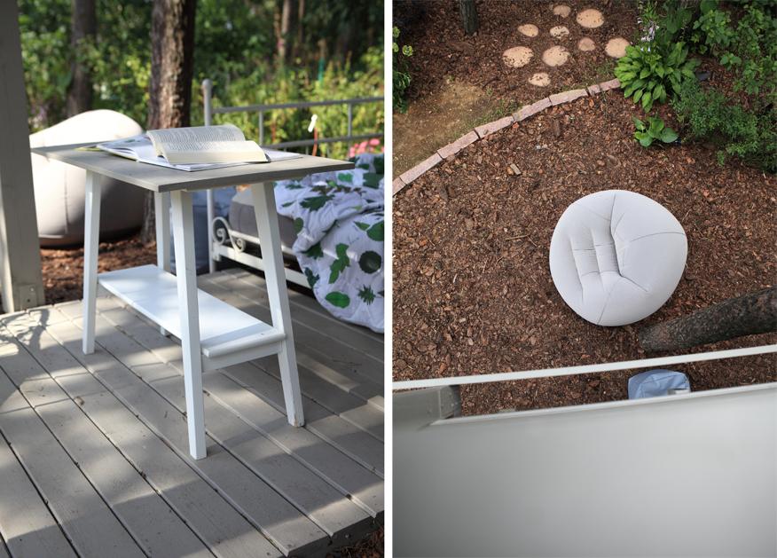 domek-na-drzewie-stoli-pufa