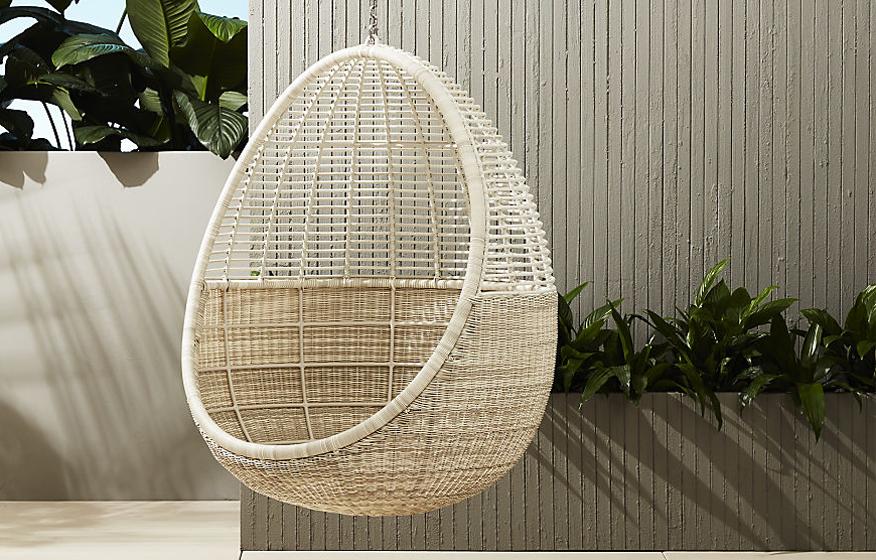 fotel-podwieszany-jajo