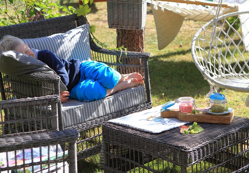 odpoczynek-na-fotelu-robomow