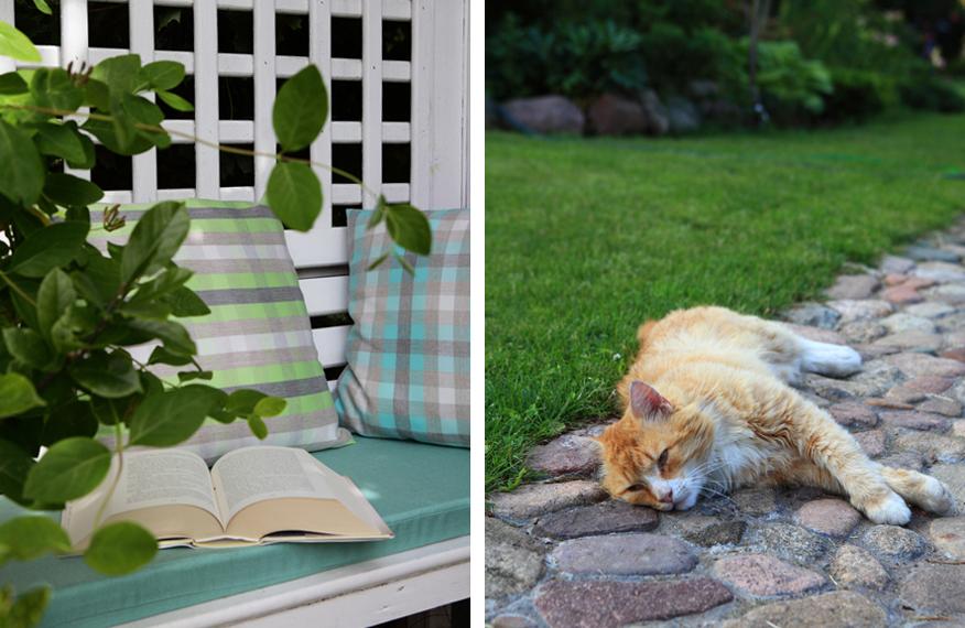 odpoczynek-w-ogrodzie-robomow-kosi
