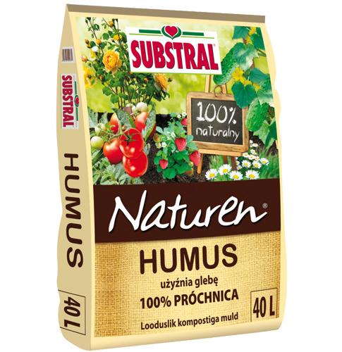 p2_humus1