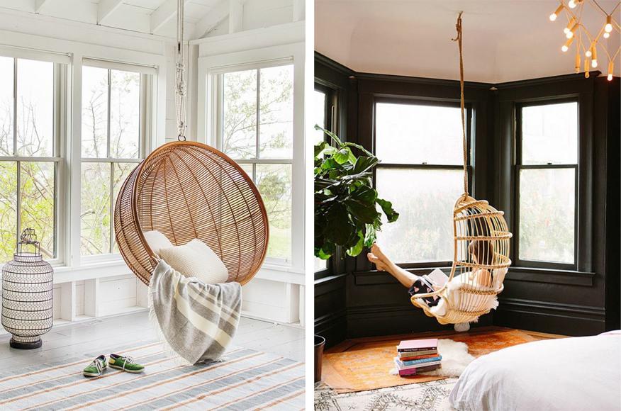 podwieszane-fotele-wiklinowe