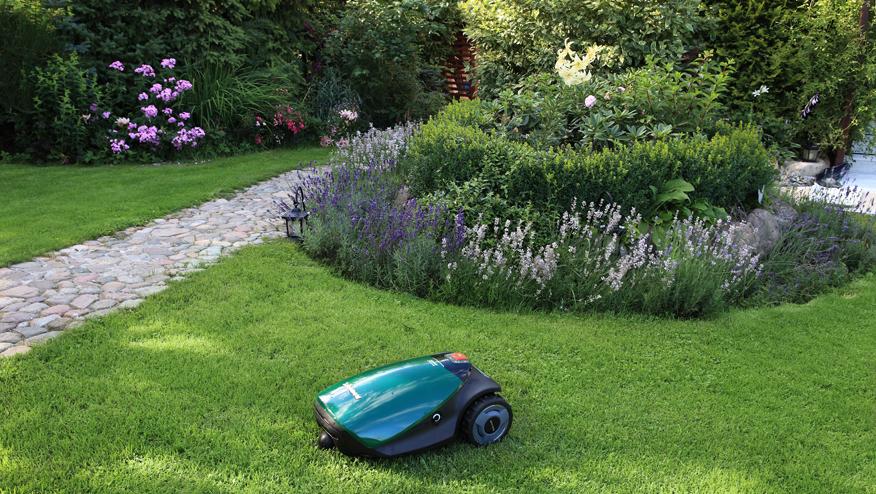 robomow-trawnik-jak-marzenie