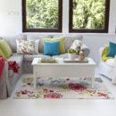 jak dobrać tekstylia do domu