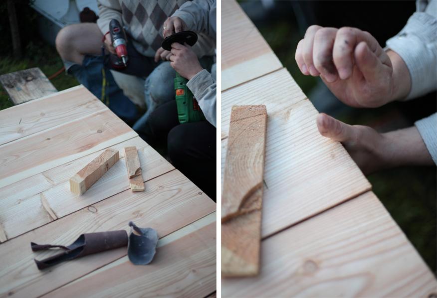 drewniany-stol-ogrodowy-robimy-stol