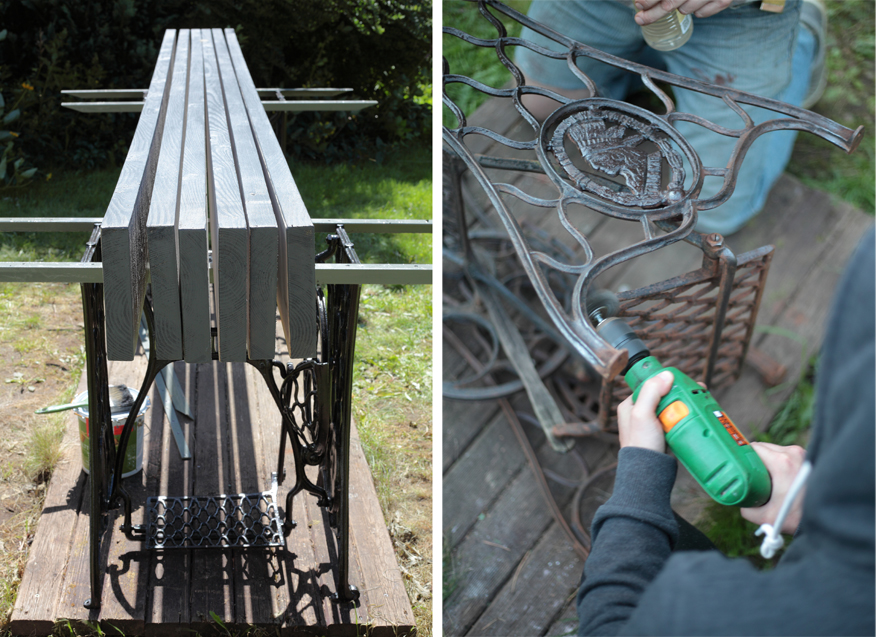 stol-ogrodowy-tutorial