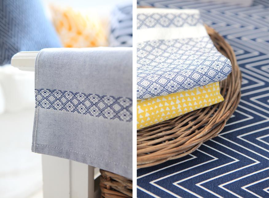 blue-tekstylia-niebieskie-dodatki