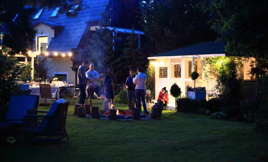 jesienne-przyjecia-oswietlenie-stolu