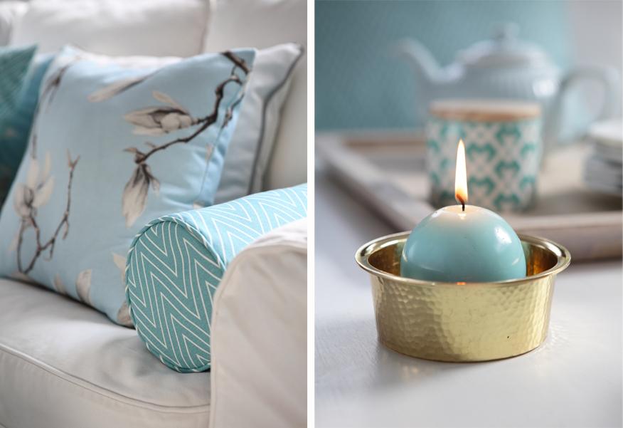 bialy-salon-pastelowe-dodatki-white-interiors