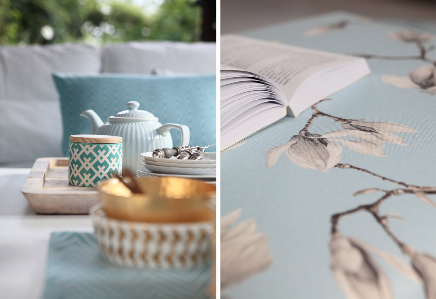 biale-wnetrza-pastelowe-dodatki-white-interior