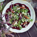 carpaccio-z-buraka-z-figa-i-kozim-serem-beet-salad-fig