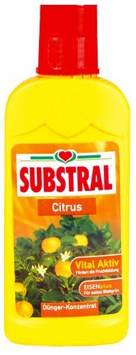 odzywa-do-cytrusow-subrstar