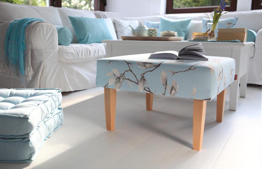 pastels-details-white-livingroom-biale-wnetrza