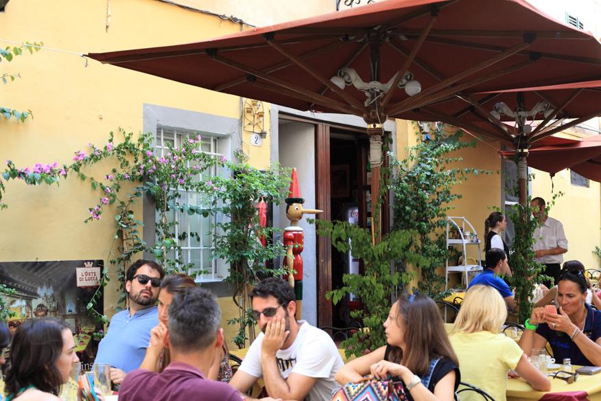 restauracja-toskania-lukka-gdzie-dobrze-zjesc-places-to-eat-well
