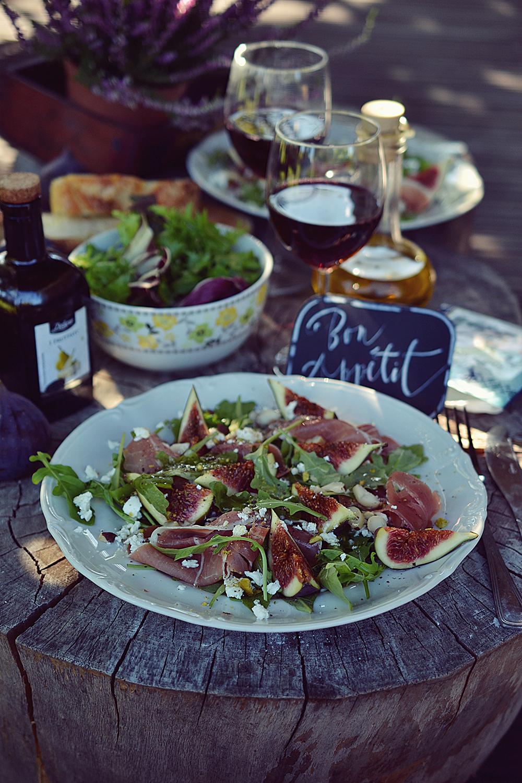 jesienne-kolacje-salatka-z-figa-i-serrano-salad-fig-rucola
