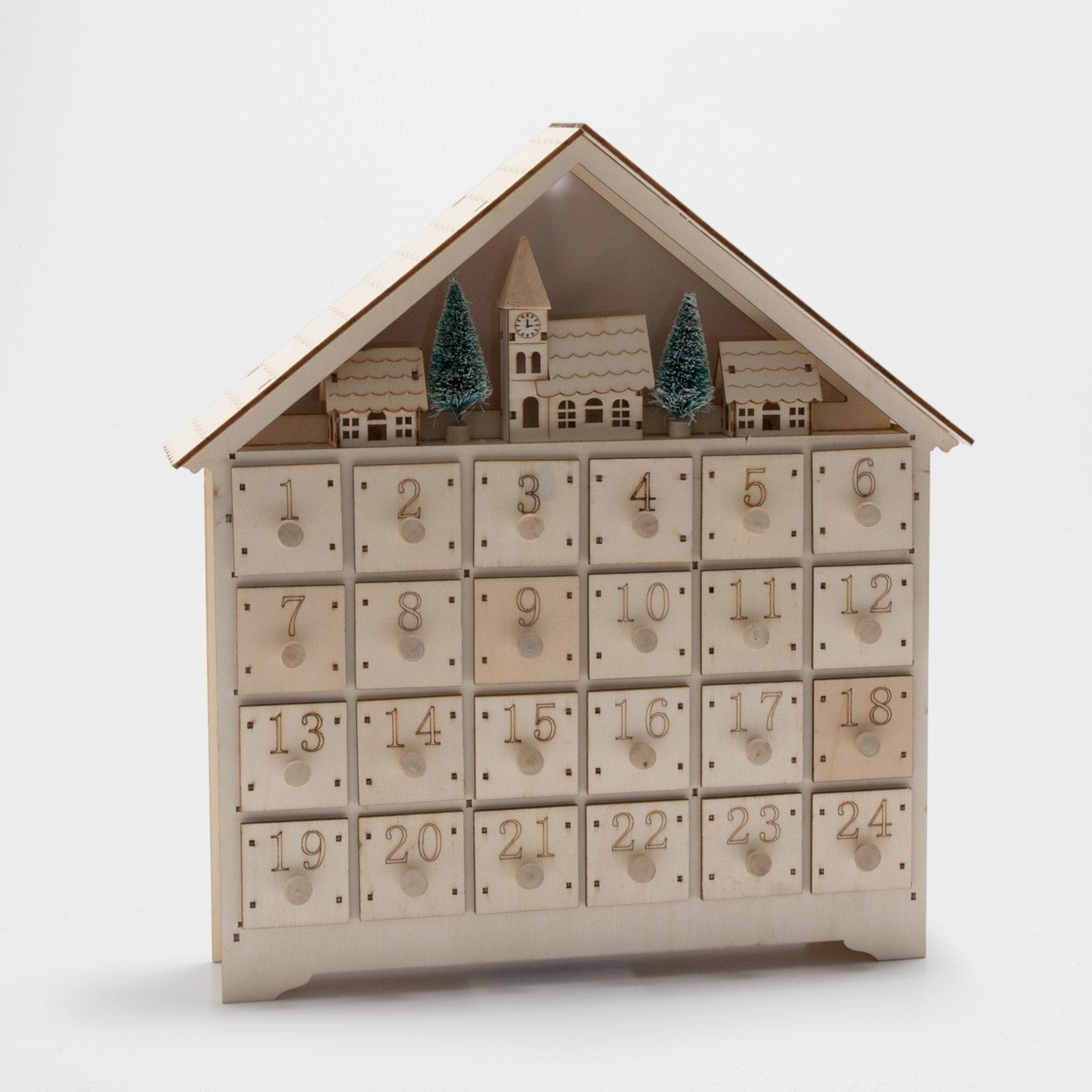 kalendarz-adwentowy-green-canoe-advent-calendar-domek-zarahome