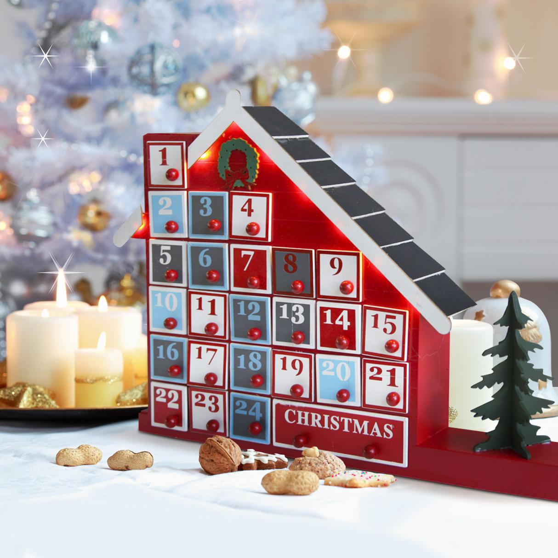 kalendarz-adwentowy-green-canoe-advent-calendar-domek