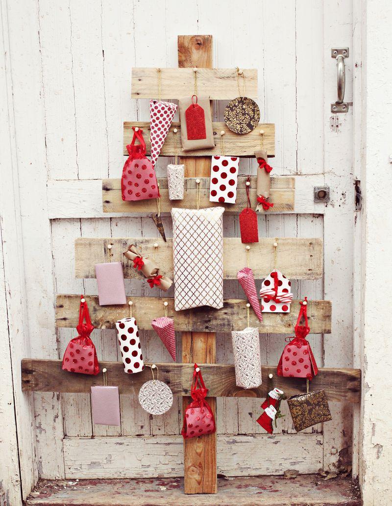 kalendarz-adwentowy-green-canoe-choinka-christmas-tree