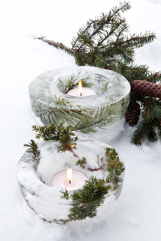 jak-zrobic-swiecznik-z-lodu-ice-candle-holder-diy