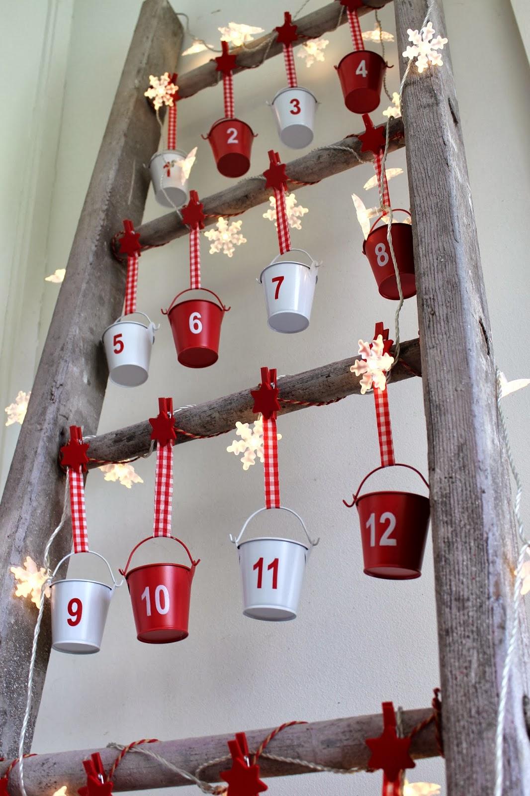 kalendarze-adwentowe-green-canoe-advent-calendar-diy-drabina