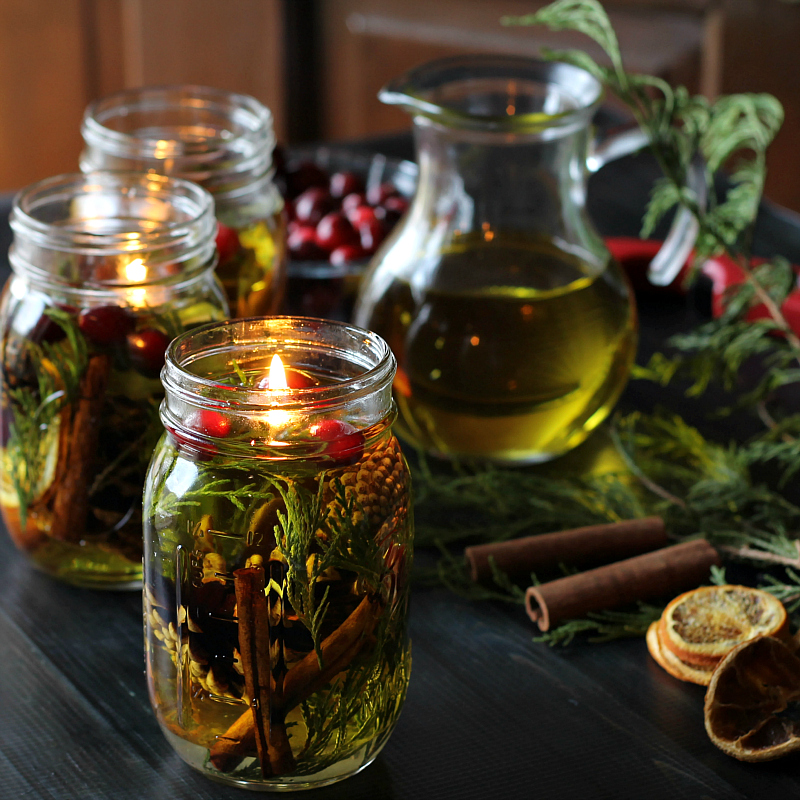 lampa-oliwna-swiateczna-diy-oli-lamp