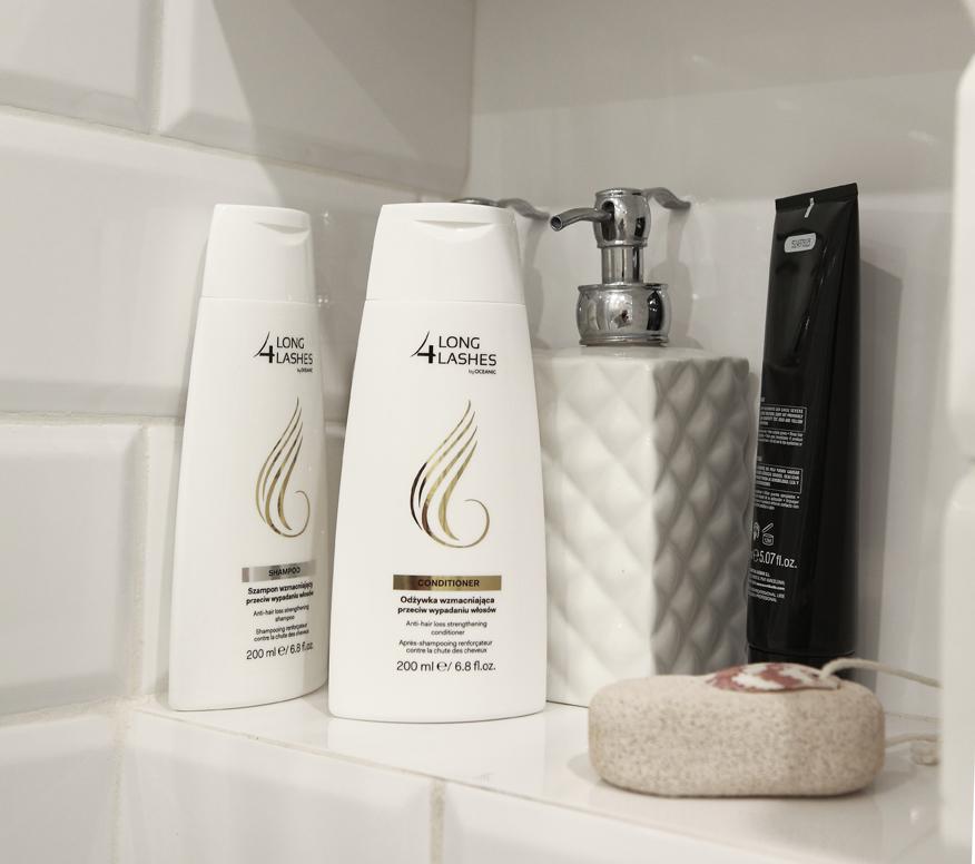 4longlashes-szampon