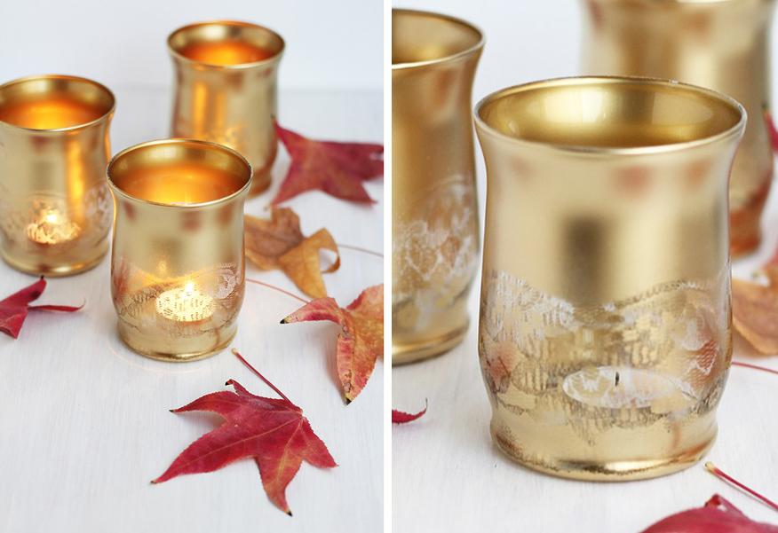 dekoracujne-lampiony-diy-ze-szkla