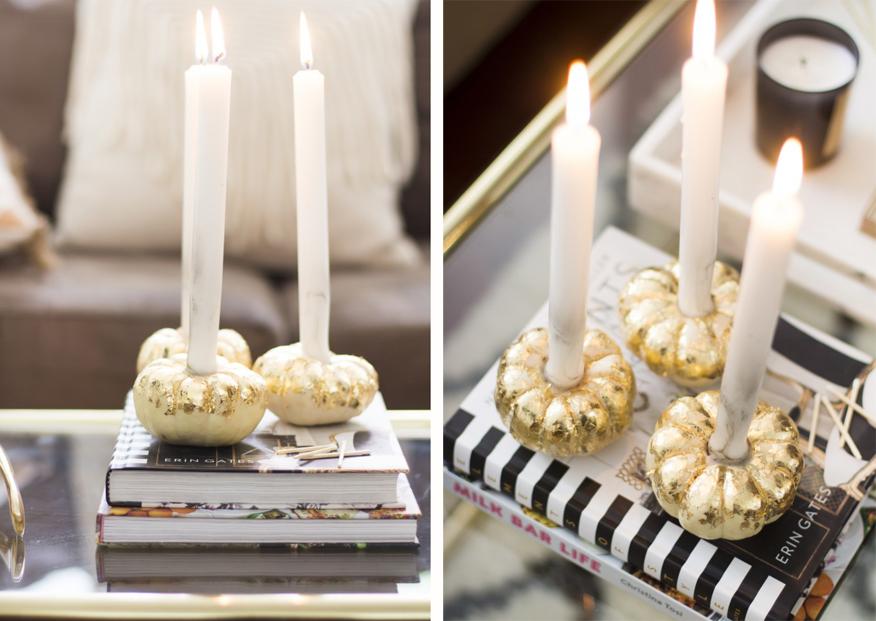 dekoracyjne-lampiony-z-dyn
