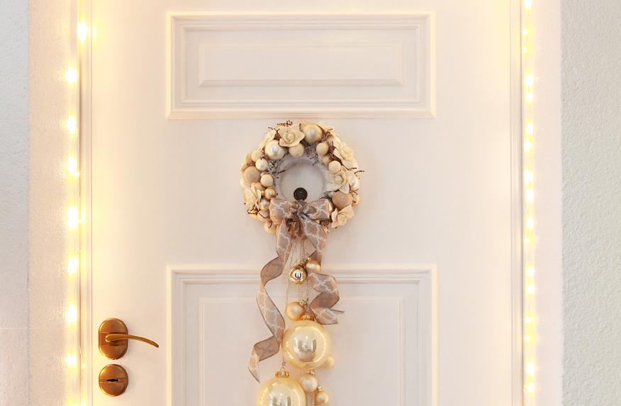 drzwi-wejsciowe-panel-dekoracja